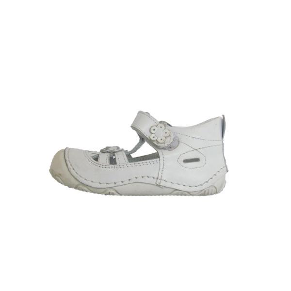کفش نوزادی مدل SF-03