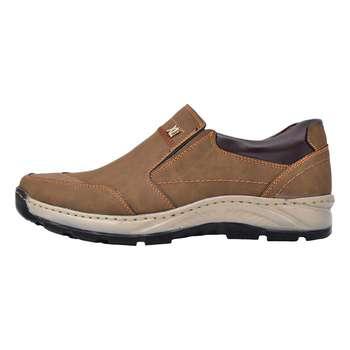 کفش روزمره مردانه مدل الیور کد 7462