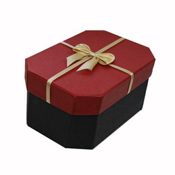 جعبه هدیه کد C2