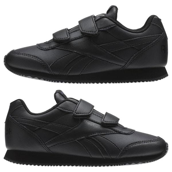 کفش مخصوص دویدن بچگانه ریباک مدل V70471 -  - 3