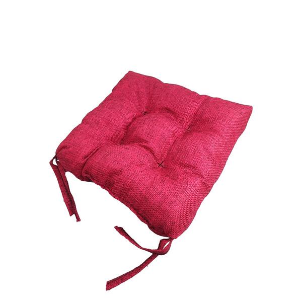 تشک صندلی کد 100103