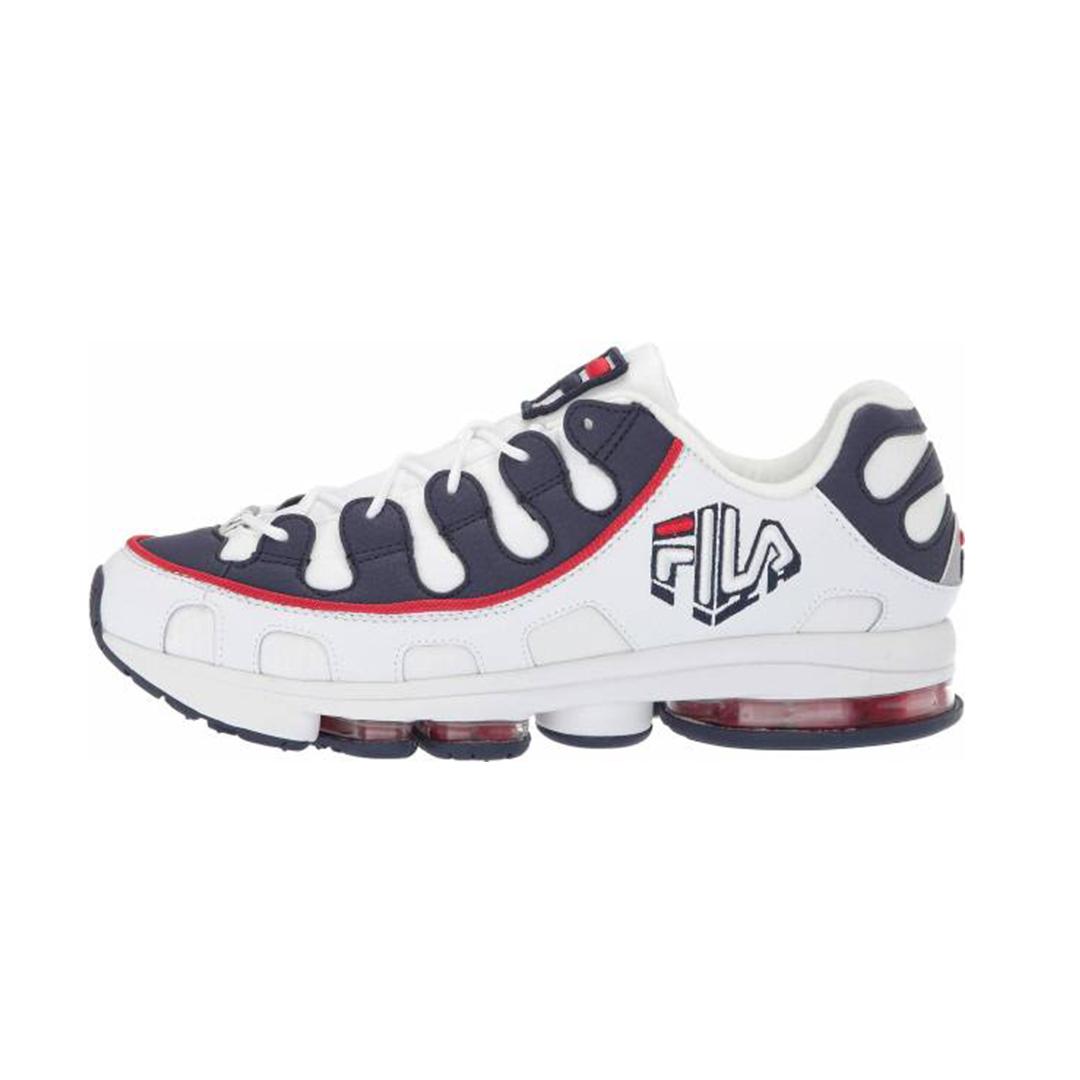 کفش مخصوص دویدن مردانه فیلا مدل Silva