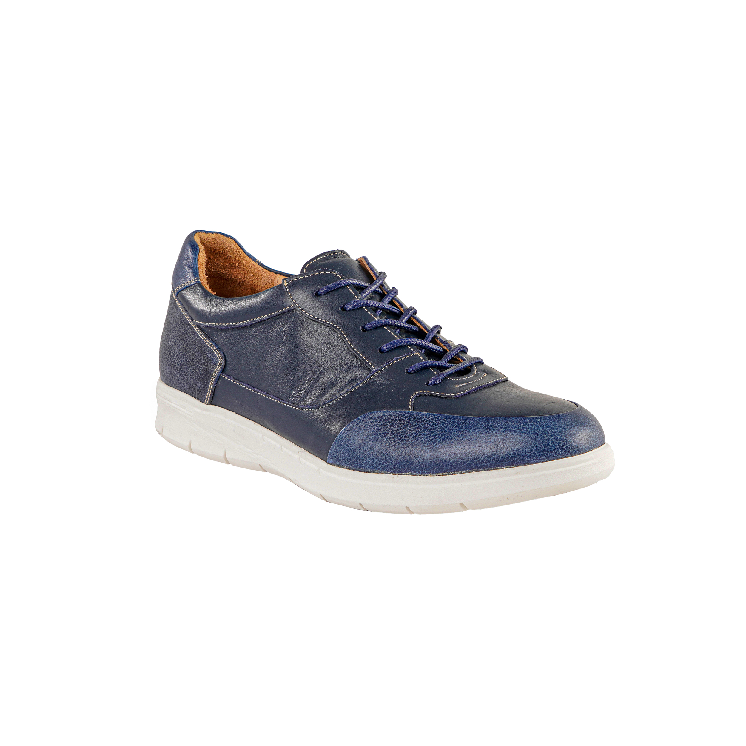 کفش روزمره مردانه صاد کد PP0301
