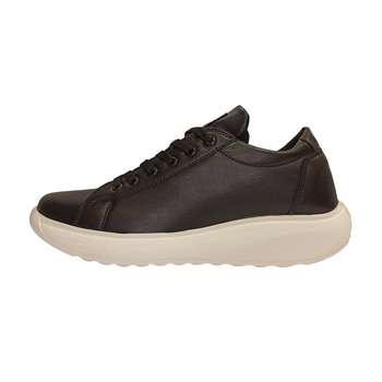 کفش روزمره مردانه مدل VE2