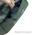 ساک ورزشی فوروارد مدل FCLT006 thumb 36