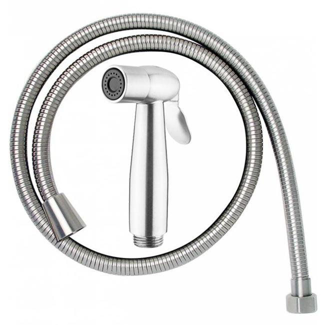 قیمت                                      شلنگ توالت وی آر اچ مدل FXVH0-0040NS