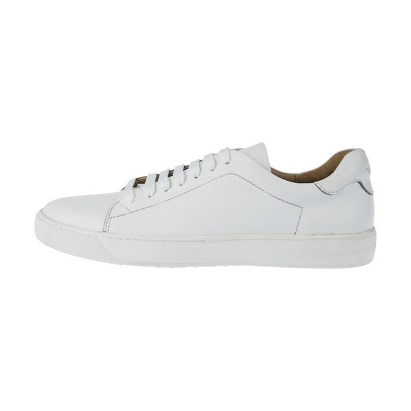 کفش روزمره مردانه یله مدل MF193000SH
