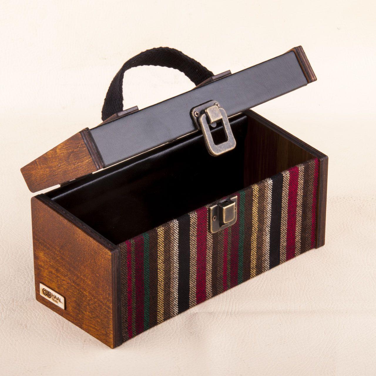 کیف دستی زنانه استودیو حال کد 1221 -  - 4