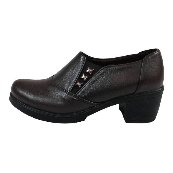 کفش زنانه مدل STARsport20