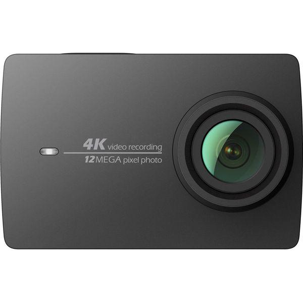 دوربین فیلمبرداری ورزشی Yi 4K |