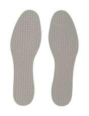 کفي کفش کوایمبرا مدل 1404043 سایز 43 -  - 1