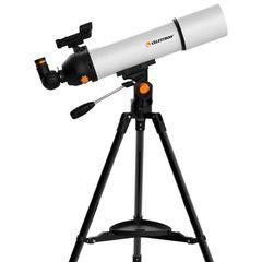 تلسکوپ  سلسترون مدل SCTW-80