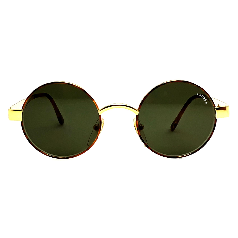 عینک آفتابی استینگ مدل n319  c120