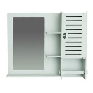 ست آینه و باکسکد 9209