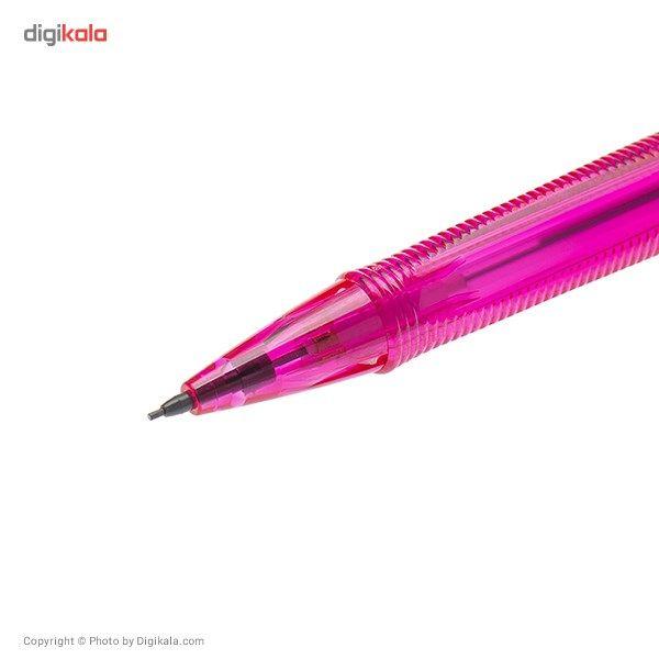 مداد نوکی 0.7 میلی متری اونر مدل G6 main 1 2