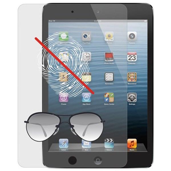 محافظ صفحه نمایش اوزاکی مدل Anti Glare And Fingerprint مناسب برای آیپد مینی