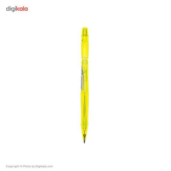 مداد نوکی 0.7 میلی متری اونر مدل G6 main 1 5