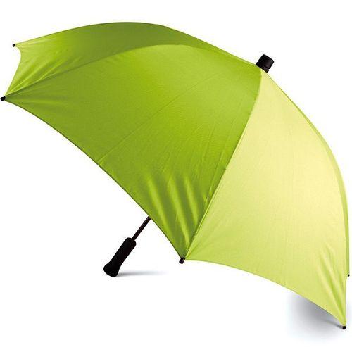 چتر لکسون مدل LU23