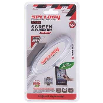 کیت تمیز کننده اسپلوژی مدل SCL410