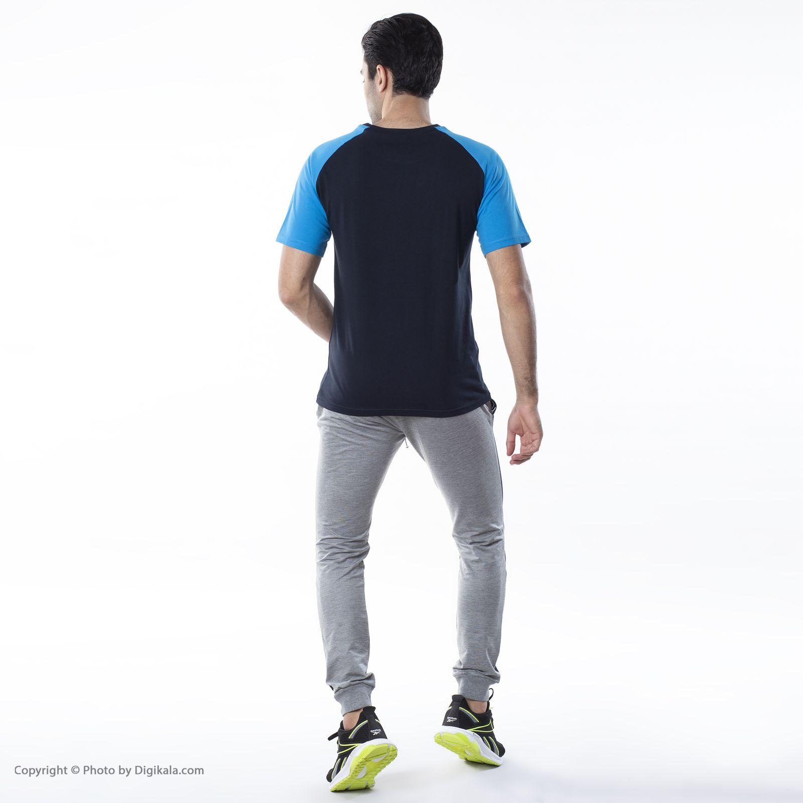 کفش مخصوص دویدن مردانه ریباک مدل FV2529 -  - 11