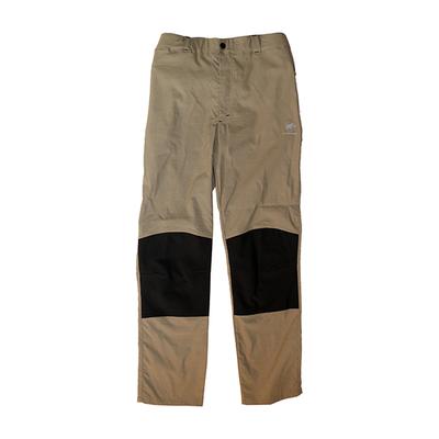 شلوار کوهنوردی مردانه MUT  کد 22