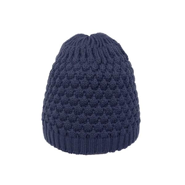 کلاه بافتنی   تولیدی منوچهری کد tr4356