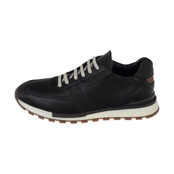 کفش راحتی مردانه ادورا مدل 0524091