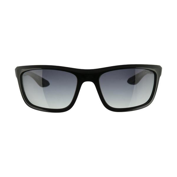 عینک آفتابی پرادا مدل 04PS