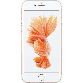 گوشی موبایل اپل مدل iPhone 6s ظرفیت 32 گیگابایت | Apple iPhone 6s 32GB Mobile Phone