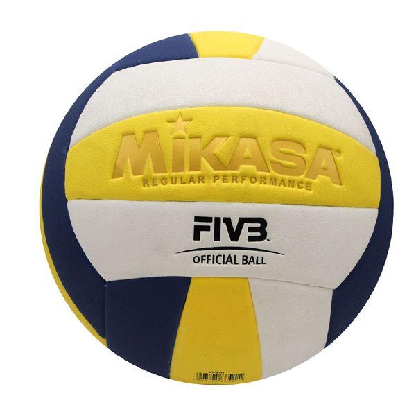 توپ والیبال مدل FIVB OFFICIAL BALL غیر اصل