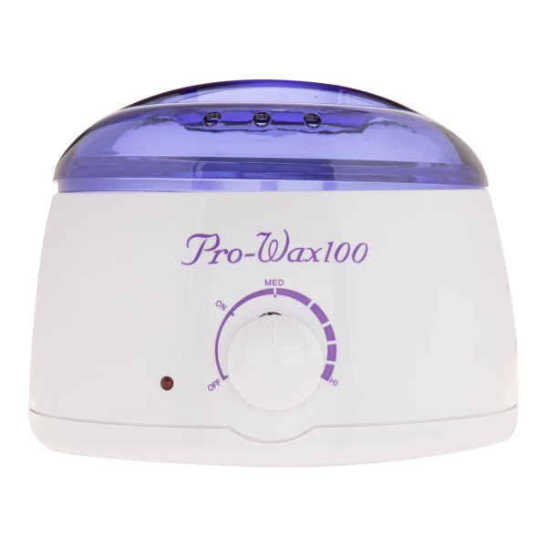 دستگاه ذوب وکس پرووکس-100 مدل Y100