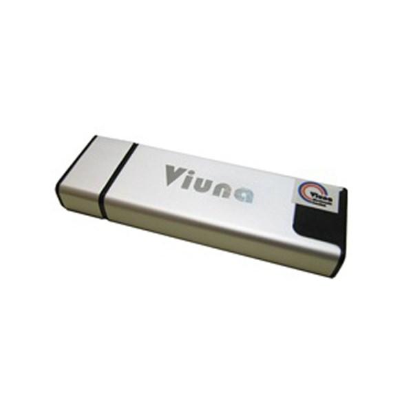گیرنده دیجیتال USB ویونا مدل 3443