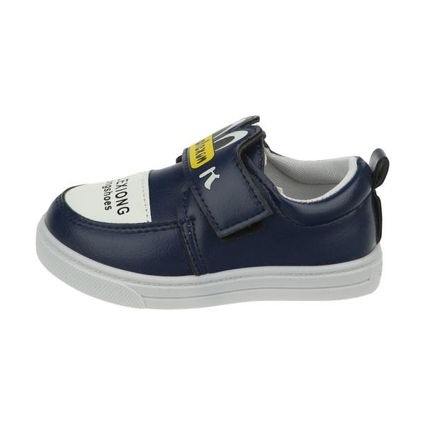 کفش نوزادی پلکسون کد 006