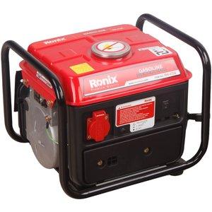 موتور برق رونیکس مدل RH-4708