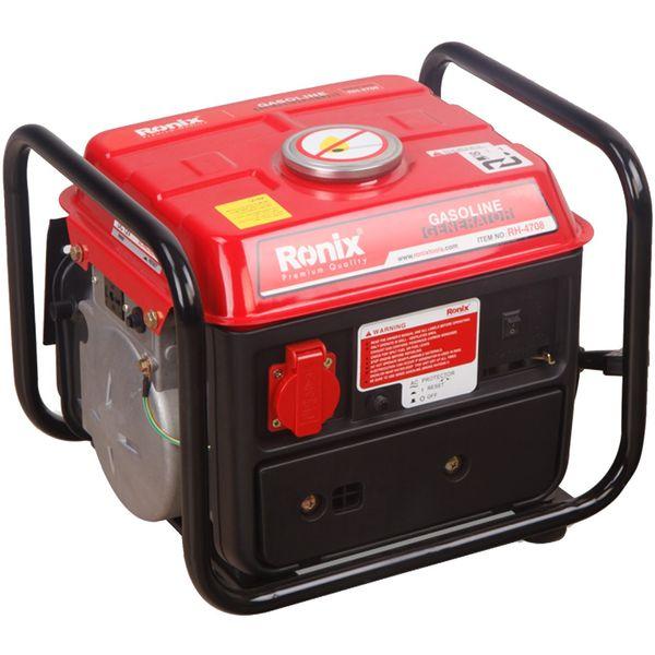 موتور برق رونیکس مدل RH-4708 | Ronix RH-4708 Electric Engine