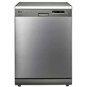 ماشین ظرفشویی ال جی مدل DE24   LG DE24 Dishwasher
