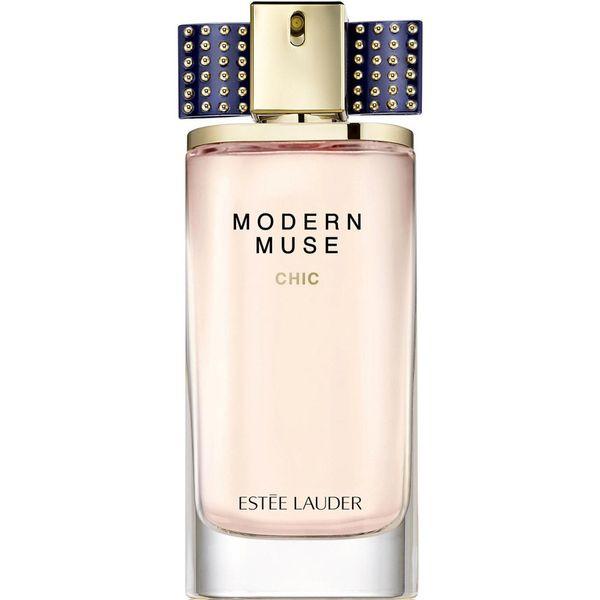097ffa530 مشخصات، قیمت و خرید ادو پرفیوم زنانه استه لودر مدل Modern Muse Chic ...
