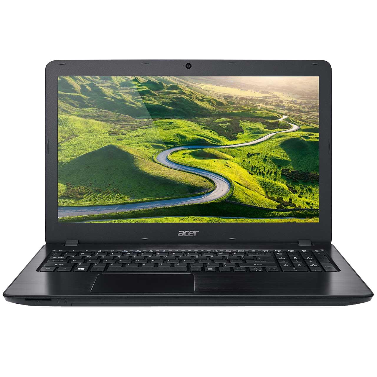 لپ تاپ 15 اینچی ایسر مدل Aspire F5-573G-771L