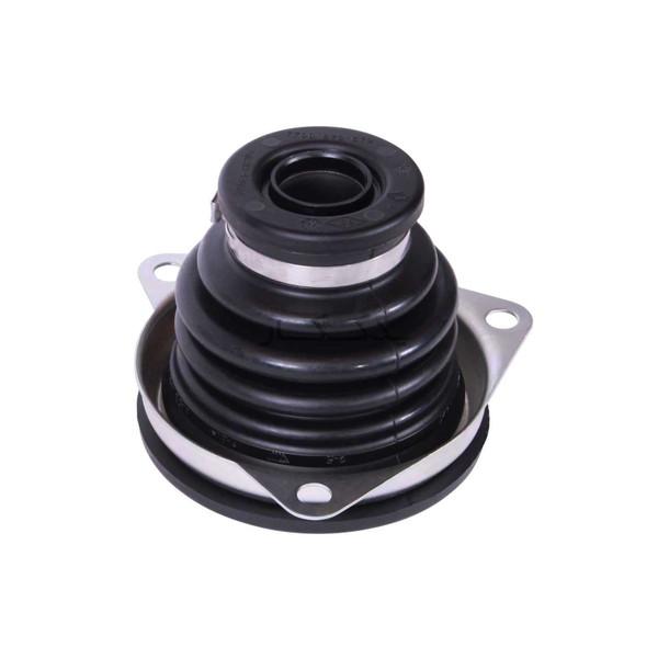 گردگیر پلوس مدل 392414459R مناسب برای رنو ال90