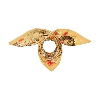 روسری زنانه میس اسمارت مدل 1112A01