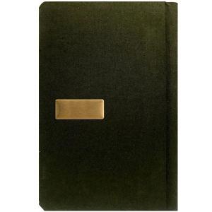 سالنامه سال 1400 چاپ ارشک مدل euro-parche کد AR268