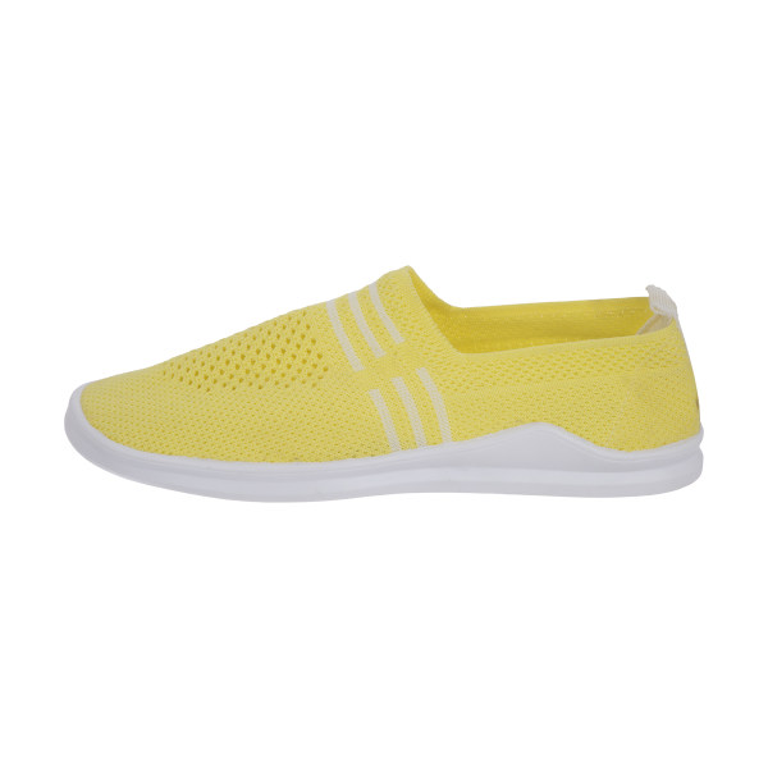 کفش زنانه ریمکس مدل 1010a100113