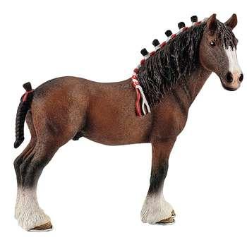 فیگور اشلایش طرح اسب مدل 13808
