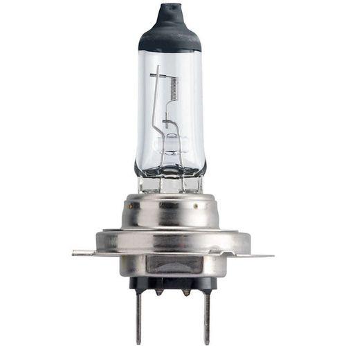 لامپ هالوژن خودرو فیلیپس مدل H7 Vision 12972PRC1