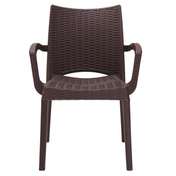 صندلی نظری مدل Bambo 804