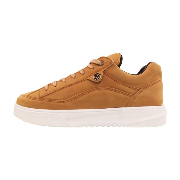 کفش روزمره مردانه مدل qp2