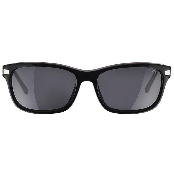 عینک آفتابی لوزا مدل SL4029