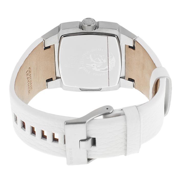 ساعت مچی عقربهای مردانه دیزل مدل DZ1449