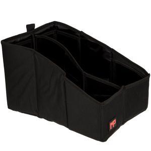 جعبه نظم دهنده صندوق خودرو ام پی مدل A15-1069