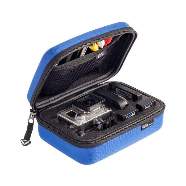 کیف دوربین گوپرو مدل Sp POV Case سایز کوچک